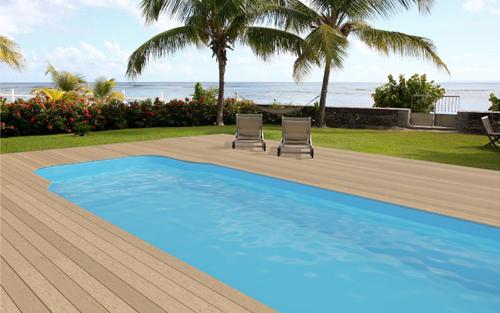 Linha retangular spa guas claras piscinas for Lider piscinas