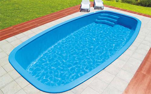 Produtos guas claras piscinas for Piscina java