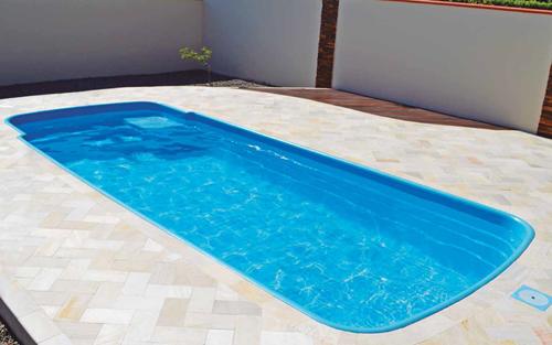 Linha java guas claras piscinas for Piscina java